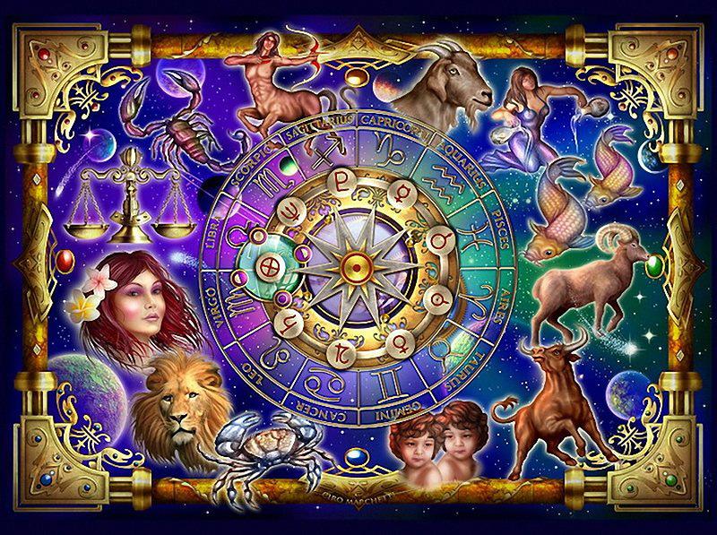 создали гороскоп на 23 февраля натальи правдиной для водолея смесовое термобелье